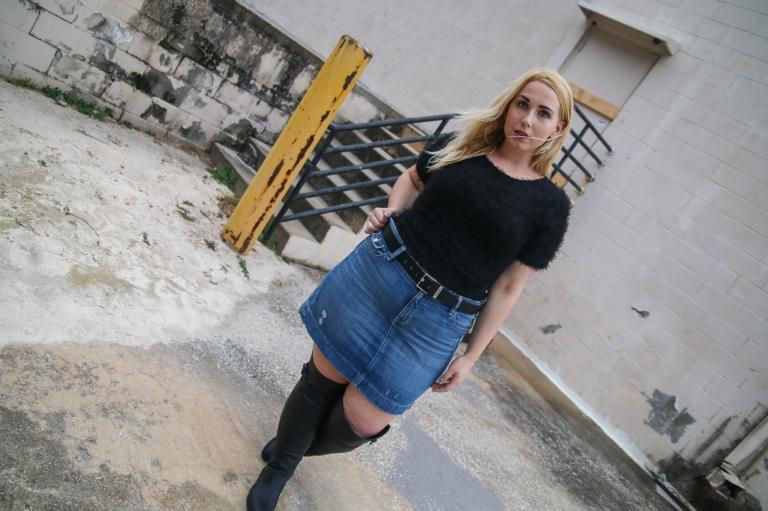 ericjphoto1025-2
